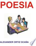 Didáctica de las lenguas extranjeras (Inglés)