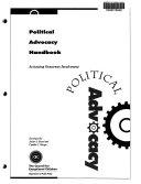 Political Advocacy Handbook