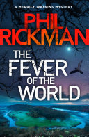 Nights of the Lingering Ghost Book PDF