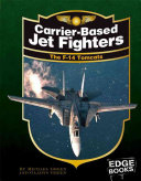 Carrier Based Jet Fighters