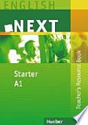Next [Pdf/ePub] eBook