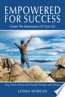 Empowered for Success Book