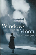Windows on the Moon