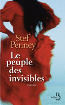 Le peuple des invisibles Pdf/ePub eBook
