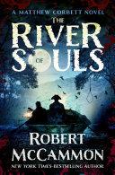 The River of Souls [Pdf/ePub] eBook
