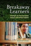 Breakaway Learners Pdf/ePub eBook