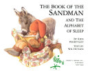 The book of the Sandman and the alphabet of sleep