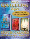 Graceling Pdf [Pdf/ePub] eBook