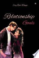 Relationship Goals Complete Pdf/ePub eBook