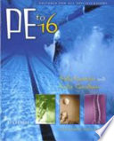 """PE to 16"" by Sally Fountain, Linda Goodwin"
