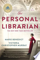 The Personal Librarian Book PDF