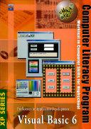 Whizkids Comp Lit Xp Series Iv  visual Basic 6   03 Ed