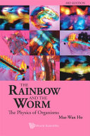 Pdf The Rainbow and the Worm Telecharger