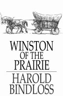 Winston of the Prairie ebook