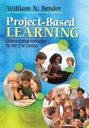 Project-Based Learning [Pdf/ePub] eBook