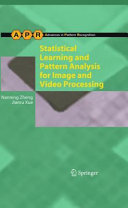 Statistical Learning and Pattern Analysis for Image and Video Processing [Pdf/ePub] eBook