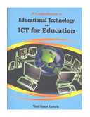 A Comprehension on Educational Technology and Ict for Education