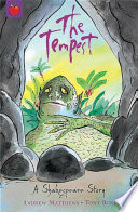 Shakespeare Stories  The Tempest