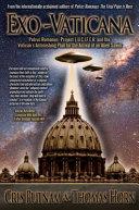 Exo Vaticana