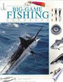The Big game Fishing Handbook