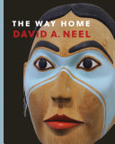 The Way Home Pdf