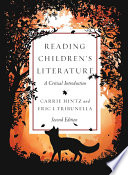 Reading Children   s Literature  A Critical Introduction   Second Edition