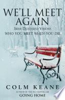 We ll Meet Again Book