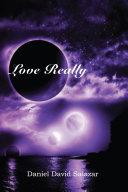 Love Really [Pdf/ePub] eBook