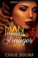 The Man I Married the Stranger I Loved