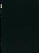 International Journal of Medicine and Surgery