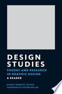 Thumbnail Design studies