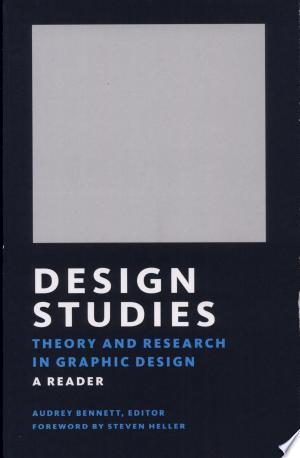 Design+Studies