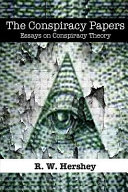 The Conspiracy Papers