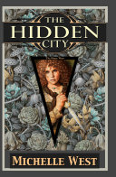 The Hidden City Pdf/ePub eBook