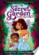 The Secret Garden on 81st Street