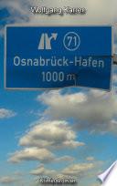 Osnabrück-Hafen