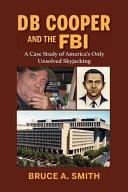 DB Cooper and the FBI
