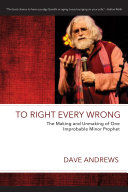 To Right Every Wrong Pdf/ePub eBook