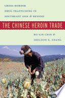 The World Heroin Market Can Supply Be Cut [Pdf/ePub] eBook