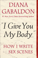 """I Give You My Body . . ."""