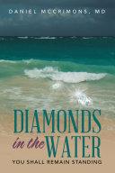 Diamonds in the Water Pdf/ePub eBook