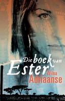 Books - Boek van Ester, Die | ISBN 9780624046837