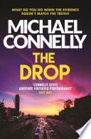 The Drop Book PDF