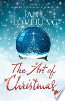 The Art of Christmas (Choc Lit)