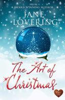 The Art of Christmas (Choc Lit) Pdf