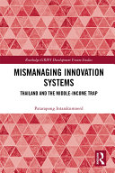 Mismanaging Innovation Systems