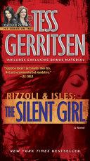 The Silent Girl (with bonus short story Freaks) Pdf/ePub eBook