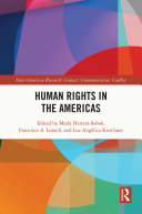 Human Rights in the Americas