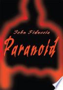 Paranoid Book