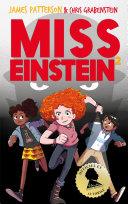 Pdf Miss Einstein -